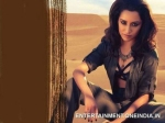 Ek Villain Made Me Rich Aashiqui 2 Emotional Shraddha Kapoor