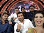 th Vijay Awards 2014 Photos 153320 Pg