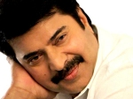Mammootty To Endorse Clean Campus Campaign