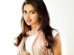 Amala Paul Confirms To Lead In Lailaa O Lailaa