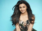 Varun And I Were More Comfortable This Time Alia Bhatt