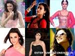 Bollywood For Tv Actors Not Actresses Gauhar Drashti Sanaya Surbhi Divyanka 153435