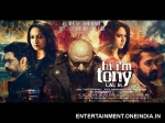 Watch Hi I Am Tony Trailer