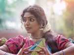 Rima Kallingal To Assist Aashiq Abu