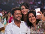 In Pics Memorable Moments Vijay Awards 2014 153432 Pg