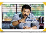 Venkatesh Is Blazing Whole New Trail In Drushyam Suresh Babu