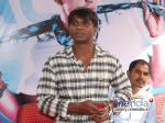 Jackson Starring Duniya Vijay Filiming In Progress