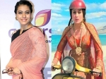 Superhit Films Kajol Rejected
