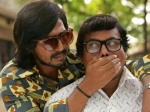 Mundasupatti Makes Rs 10 5 Crores Box Office