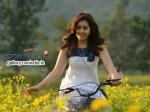 Rashi Khanna Set To Romance Gopichand