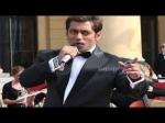 Salman Khan Doesnt Care How He Sings