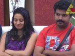 Bigg Boss Kannada 2 Day 8 Highlights