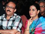 Producer Suresh Kumar Menaka Suresh Revathy Kalamandhir Film School