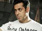 Chinkara Killing Case Salman Khan Gets Notice From Sc