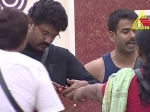 Bigg Boss Kannada 2 Day 9 Highlights