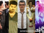 Most Awaited Tamil Movies Second Half 2014 153674 Pg