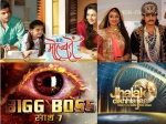 Reality Shows Vs Fiction Which Best Bigg Boss Jhalak Dikhla Jaa Khatron Ke Khiladi