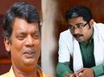 Salim Kumar And Suraj Venjarammoodu To Share Screen For Bhaiya Bhaiya