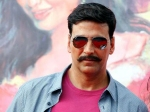 Akshay Kumar Rowdy Rathore Coming Out With Sequel