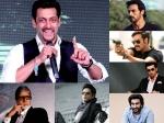 If Not Salman Khan Who Best Host Bigg Boss 8 Shahrukh Ranveer Ajay Amitabh Ranbir