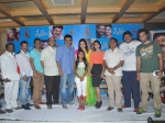 Venkatesh Drushyam Bags Rave Reviews At Premiere