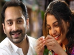 Nithya Menon And Fahad Fazil In Anwar Rasheeds Next