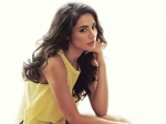Working Bollywood Is More Comfortable Says Nargis Fakhri