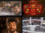 Watch Uttama Villain Uthama Villain New Teaser
