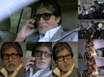 Yudh Exclusive Preview Amitabh Bachchan Not Legend By Default