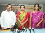 D Ramanaidu To Inaugurate Best Of Indian Cinema Film Festival