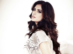 Why Richa Chadda Said No Serious Roles