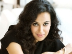Swara Bhaskar Gaining Weight Play Mother