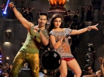 Humpty Sharma Ki Dulhania First Day Box Office Collection
