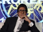 Amitabh Bachchan Disappointed At Team Brazil Performance In Fifa
