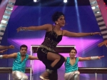 Photos Stars Performances 61st South Filmfare Awards