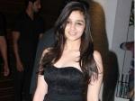 Alia Bhatt Ayan Mukerji S Next