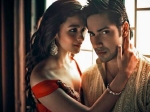 Humpty Sharma Ki Dulhania First Weekend Box Office Collections