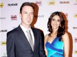 Ileana D Cruz Rumoured Boy Friend Will Act In Happy Ending