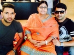 Kapil Sharma To Attend Yuvraj Singhs Charity Event
