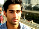 Im Prepared For The Long Struggle Ahead Armaan Jain