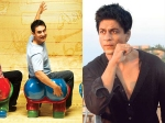 Superhit Films Shahrukh Khan Rejected