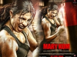 Priyanka Chopra Mary Kom Look Impresses B Town