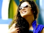 Drashti Dhami Dont Know If I Want Continue With Tv
