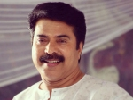 Mammootty To Play Science Columnist