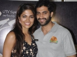 Miss India Title Not The Road To Films Parvathy Omanakuttan