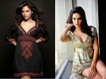 Richa Chadda Clears Buzz About No Work With Sunny Leone