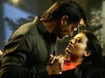 Tvs Favourite Characters Who Are Killed Post Leaps Qubool Hai Madhubala Pyaar Ka Dard 154280
