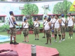 Bigg Boss Kannada 2 Day 16 Highlights