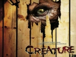 Watch Trailer Of Bipasha Basu Horror Flick Creature 3d