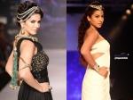 Splitsvilla Host Sunny Leone Beat Bigg Boss Winner Gauhar Khan Iijw